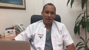 Pediatras expertos Colombia