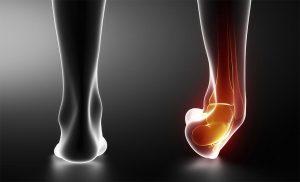 Lesiones en las articulaciones consejos