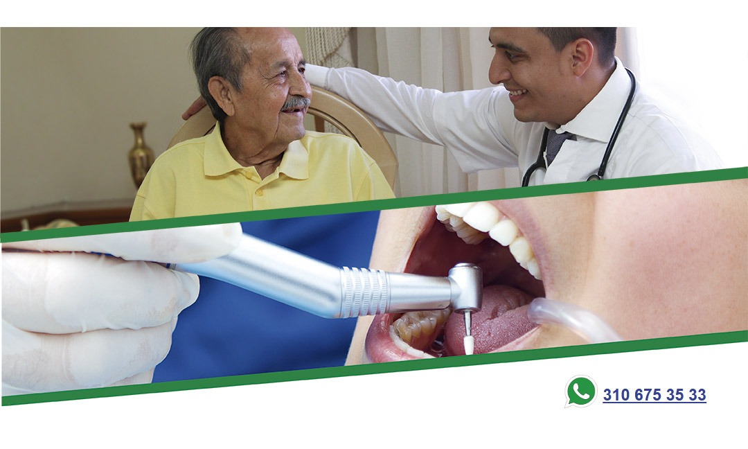 AMI Medicina Interna AMI Dent