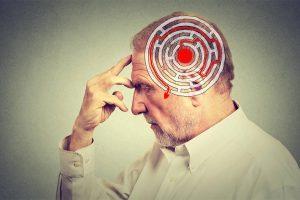 Prevención de Alzheimer