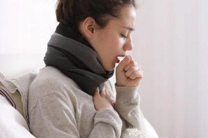 prevenir infecciones respiratorias
