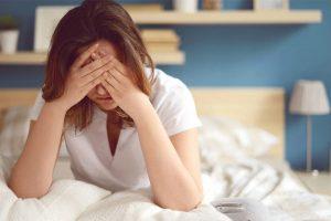 Consejos para tratar la ansiedad