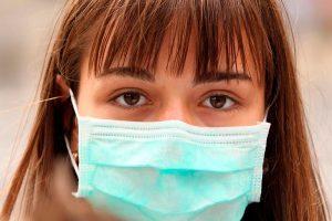 Cómo prevenir Coronavirus