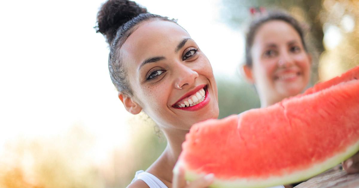 cómo mejorar tu salud